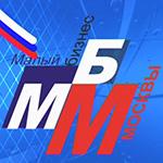 Москва - территория малого бизнеса