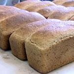 """Хлеб """"ручной работы"""""""