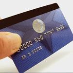 Комиссии по кредиткам ограничили 25 долларами