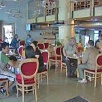 Перспективы ресторанного бизнеса