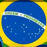 Статуя Христа в Рио-де-Жанейро стала цветной