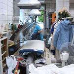 Омская область продолжает развивать малый бизнес