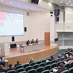 Москва: опыт поддержки МБ востребован регионами