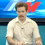 Производственно-конструкторское бюро Сергея Иванова и Максима Бурцева