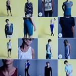 Продажа одежды через Интернет