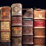 Как правильно ставить ударение в слове каталог?