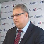 V Всероссийский  форум  «Стратегия развития жилищного строительства в России»