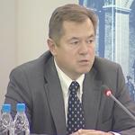 Таможенный союз РФ, Беларуси и Казахстана состоится (часть 1)