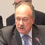 Юрий Росляк: в сфере госзакупок нужны прямые и простые правила