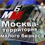 Поддержка предприятий малого и среднего бизнеса ЦАО города Москвы