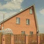 Как сделать жилье доступным?