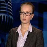 Поправки в Арбитражный процессуальный кодекс РФ
