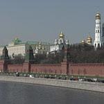 Москва сдает позиции