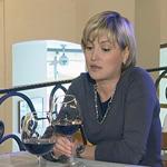 Культура потребления спиртных напитков