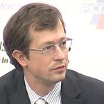 А был ли финансовый кризис в России?