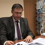 """ЗАО """"Научно-проектный центр исследования риска и экспертизы безопасности"""