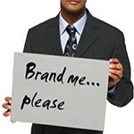 Построение бренда в Сети (часть 1)