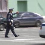 В России появятся новые водительские права