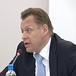 Предприниматели и эксперты обсудили поправки в законодательство о СРО в сфере ЖКХ