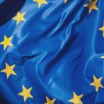 Еврокомиссия одобрила всеобщий налог на банки