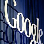 Google удержал сотрудника щедрым бонусом