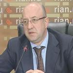 Российское законодательство. Итоги 2008 года