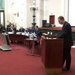 Форум деловых СМИ в ТПП РФ