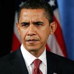 Обама отказался повышать налоги для богатых