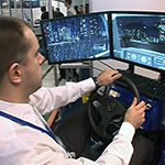 Интеллектуальную собственность продемонстрировал малый бизнес ВАО г. Москвы
