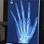 Информационные технологии в медицине