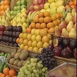 Потребление продуктов в Москве сократилось