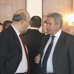 Москва-Болгария: встреча бизнесменов