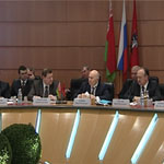 Москва-Беларусь: схемы взаимодействия