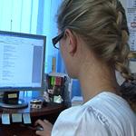 Документы на  компенсацию государством  затрат на регистрацию товарного знака
