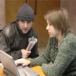 В России около 7 миллионов безработных