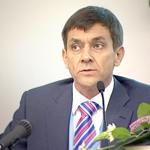 Выступление президента Ассоциации РОАД Дмитрия Гулина