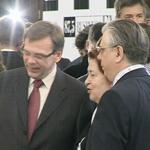 Всероссийский форум промышленников и предпринимателей
