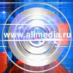 www.allmedia.ru