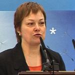 Трансфертное ценообразование в России (часть 1)