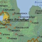 Петербург будет производить бетон и вибропресс