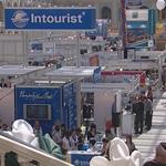 Международная ярмарка «MITF –Туризм и Отдых»