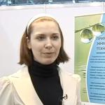 ООО «Природоохранные эффективные технологии»