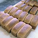 От пекарни до булочной