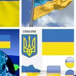 Янукович объявил о начале десятилетия реформ