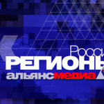 Ивановская область: инвестиции выросли на 74%