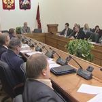 Закон «О государственно-частном партнерстве» привлечет в Москву инвестиции