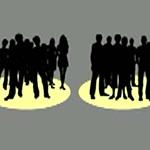 Социально-демографический и поведенческий таргетинг