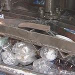 «Экомтех-трейдинг» в помощь коммунальщикам