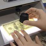 Кредитные мошенники (часть 1)