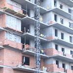 Первые итоги деятельности строительных СРО